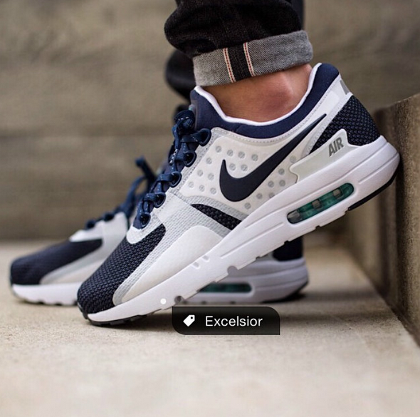 nike air max nowy design z aliexpress